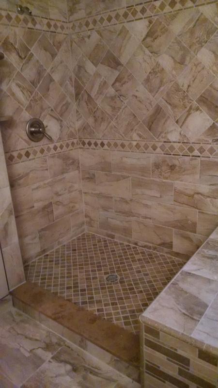 Ceramic Tile for Any Application
