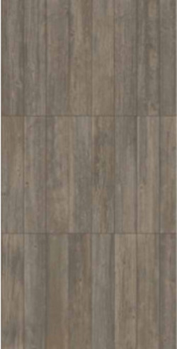 Sunwood Pro Centenial Gray Ceramic Tile