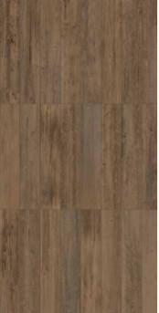Sunwood Pro Cowboy Brown Ceramic Tile