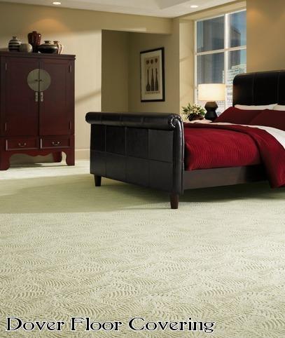 New Bedroom Carpet, Living Room Carpet, Basement Carpet and more...